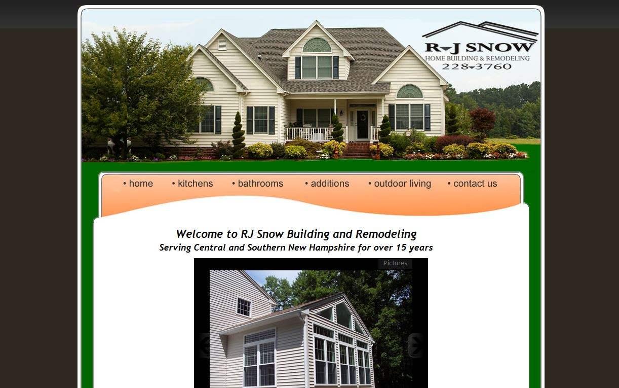 Home Remodeling Websites Amazing The Best Home Remodeling